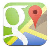 app_googlemap