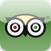 app_tripadviser