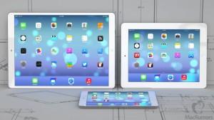 tablet_news131206